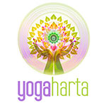 Yogaharta